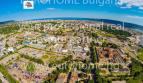 Продава Складово помещение град Варна Северна промишлена зона