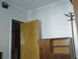 Под Наем Етаж от къща град Варна ЖП Гара