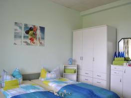 Mehrzimmerwohnung zum Miete Stadt Varna Gratska mahala