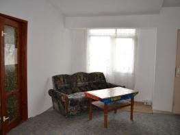 Two Rooms apartment for Sale city Varna Lyatno kino Trakiya