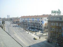 Продава Многостаен град Варна Център