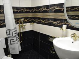 Einzimmerwohnung zum Verkauf Bereich Varna  Shkorpilovtsi