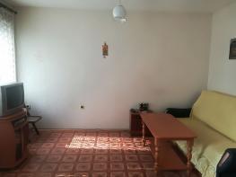 Einzimmerwohnung zum Verkauf Stadt Varna Lyatno kino Trakiya