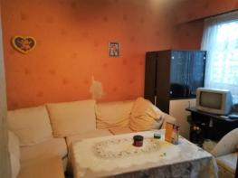 Two Rooms apartment for Sale city Varna Vladislav Varnenchik
