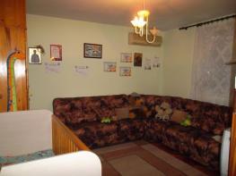Продава Етаж от къща град Варна Аспарухово