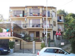 Продава Хотел град Варна к.к. Златни пясъци
