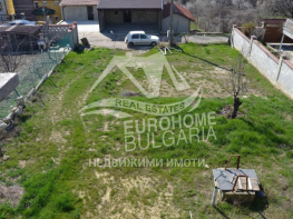 House for Sale city Varna  Planova