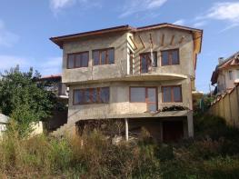 Haus zum Verkauf Stadt Varna  Planova