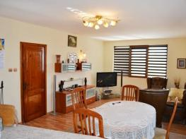 House for Sale city Varna  Rakitnika