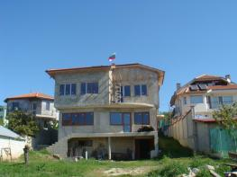Продава Къща град Варна м-т Планова