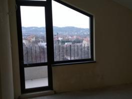 Продава Къща град Варна Виница