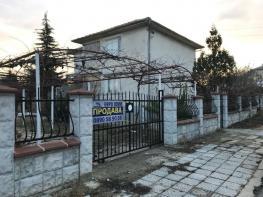 Продава Къща област Добрич с. Кранево