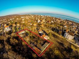 Продава Къща град Варна м-т Ален мак