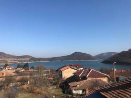 Haus zum Verkauf Bereich Varna  Asparuhovo