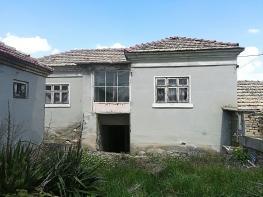 Продава Къща област Варна с. Аврен