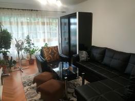 Mehrzimmerwohnung zum Verkauf Stadt Varna Tsveten kvartal