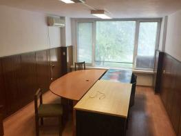 Office for Sale city Varna Idealen Tsentar