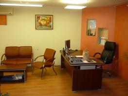 Office for Sale city Varna Troshevo