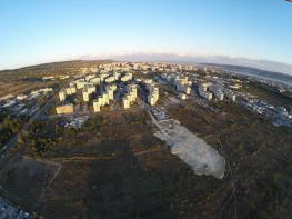 Продава Парцел град Варна Кайсиева градина