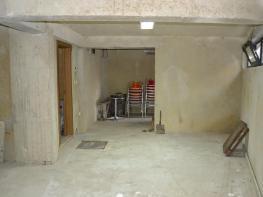 Lagerhaus zum Verkauf Stadt Varna Tsveten kvartal