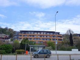 Продава Тристаен град Варна Бриз