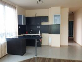 Three Rooms apartment for Sale city Varna Kolhozen pazar