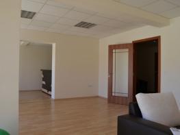 Dreizimmerwohnung zum Verkauf Stadt Varna  Alen mak