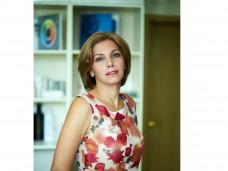 Виктория Боброва