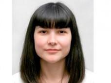 Елена Кривошиева