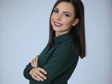 София Неделчева