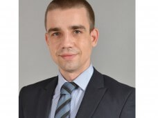 Юлиян Димитров